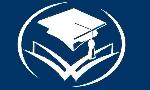 Logo: Dolnośląska Szkoła Wyższa  - Wrocław
