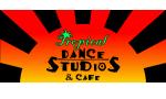 Logo: Academy Tropical Dance Studios & Cafe - Wrocław