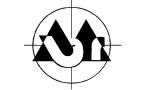 """Logo: Policealna Szkoła Wizażu i Makijażu """"MUR"""" - Wrocław"""