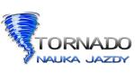 Logo: Ośrodek Szkolenia Kierowców TORNADO - Wrocław