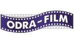 Logo: Kino Warszawa - zamknięte - Wrocław