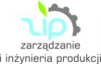 Logo: Uniwersytet Przyrodniczy (Akademia Rolnicza) - Wrocław