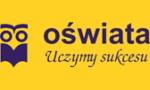 """Logo: Policealne Studium """"Oświata"""" - Wrocław"""