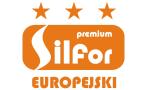Logo: Hotel Silfor Premium Europejski  - Wrocław