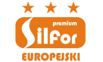 Logo: Hotel Silfor Premium Europejski