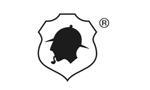 Logo: Policealna Szkoła Detektywów i Pracowników Ochrony O'chikara - Wrocław