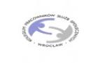 Logo: Kolegium Pracowników Służb Społecznych  - Wrocław