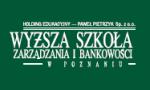 Logo: Wyższa Szkoła Zarządzania i Bankowości w Poznaniu Filia we Wrocławiu - Wrocław