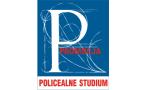 Logo: Policealne Studium Promocja - Wrocław