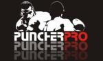 Logo: Klub ,,Puncher Wrocław''