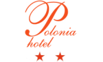 Logo: Hotel Polonia   - Wrocław