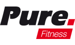 Logo: Pure Health and Fitness  - Wrocław