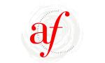 Logo: Alliance Française  - Wrocław