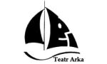 Logo: Teatr Arka - Wrocław