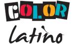 Logo: Color Latino, Kultura, Język, Muzyka - Wrocław