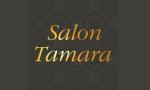 Logo: Salon Tamara