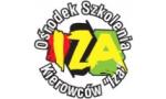 Logo: Ośrodek Szkolenia Kierowców Iza - Wrocław
