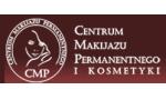 Logo: Centrum Makijażu Permanentnego i Kosmetyki - Wrocław