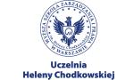 Logo: Uczelnia Heleny Chodkowskiej, Wydział Zamiejscowy we Wrocławiu - Wrocław