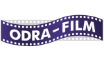 Logo: Kino Lalka - zamknięte - Wrocław