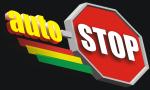 Logo:  Auto-Stop Ośrodek Szkolenia Kierowców - Wrocław