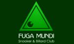 Logo: Fuga Mundi Snooker Club - Wrocław
