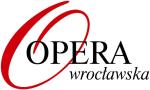 Logo: Opera Wrocławska - Wrocław