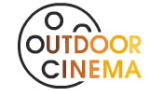 Logo: Orange Kino Letnie - Sopot