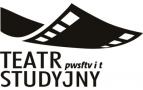 Logo: Teatr Studyjny - Łódź