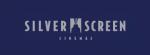 Logo: Kino Silver Screen - Łódź