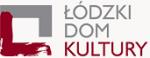 Logo: Kino Kameralne - Łódź