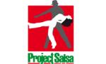Logo: Project Salsa - Łódź
