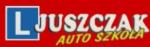 Logo: Auto Szkoła Juszczak - Łódź