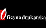 Logo: ABC Oficyna drukarska - Łódź