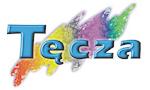 Logo: Tęcza Punkt Usługowo-Handlowy - Łódź