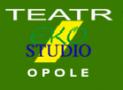 Logo: Teatr EKO Studio - Opole
