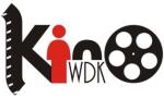 Logo: WDK Kielce - Kielce