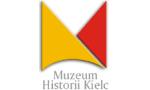 Logo: Muzeum Historii Kielc - Kielce