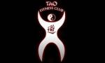 Logo: Fitness Club Tao - Kielce