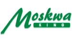 Logo: Kino Moskwa - Kielce