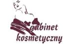 Logo: Gabinet Kosmetyczny Ewa Batkowska
