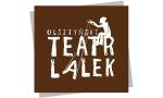 Logo: Olsztyński Teatr Lalek - Olsztyn
