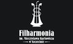 Logo: Filharmonia Szczecińska im. M. Karłowicza - Szczecin