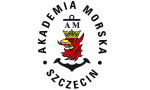 Logo: Akademia Morska - Szczecin