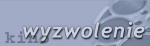 Logo: Kino Wyzwolenie - Lublin