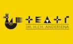 Logo: Teatr im. H. Ch. Andersena - Lublin