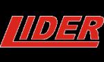Logo: Lider Centrum Usług Szkoleniowych Policealne Studium Zawodowe - Lublin