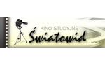 Logo: Kino Światowid - Katowice