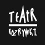 Logo: Teatr Rozrywki w Chorzowie - Katowice