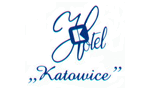 Logo: Hotel Katowice - Katowice